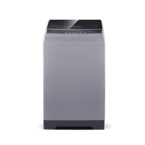 Appliances Washers & Dryers 2 in 1 Cloth Washer with LED Display ...